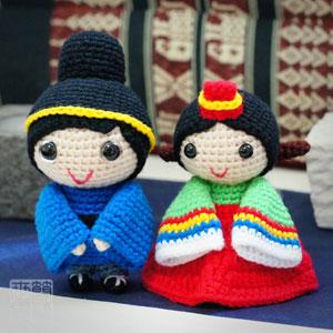 Japanese Amigurumi Blog : handmade blog - handmade gifts - handmade crafts ...